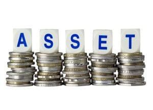 Asset Finance commercial broker services