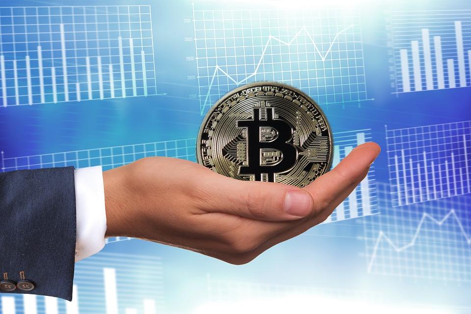 bitcoin homes