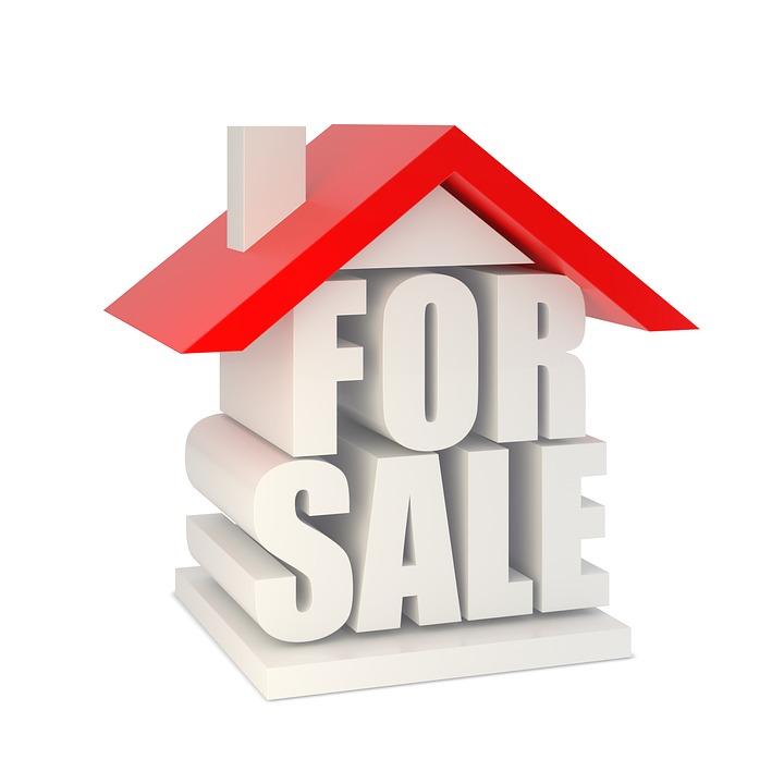 House price gap