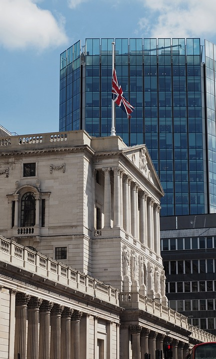 economy The Bank of England could raise interest rates as soon as May if a transition deal is struck in Brexit negotiations, new analysis has suggested.