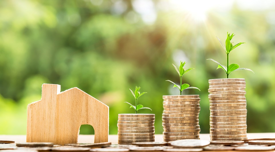 Housing market uk