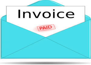 invoice finance commercial broker services