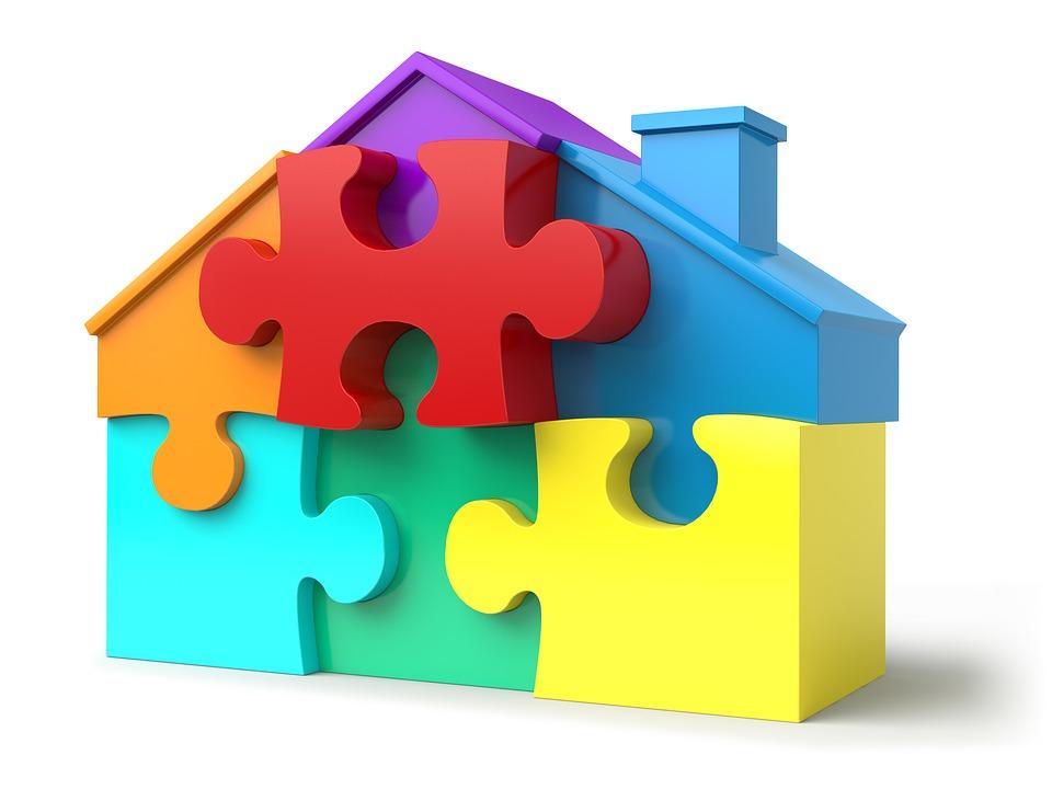 UK housing market