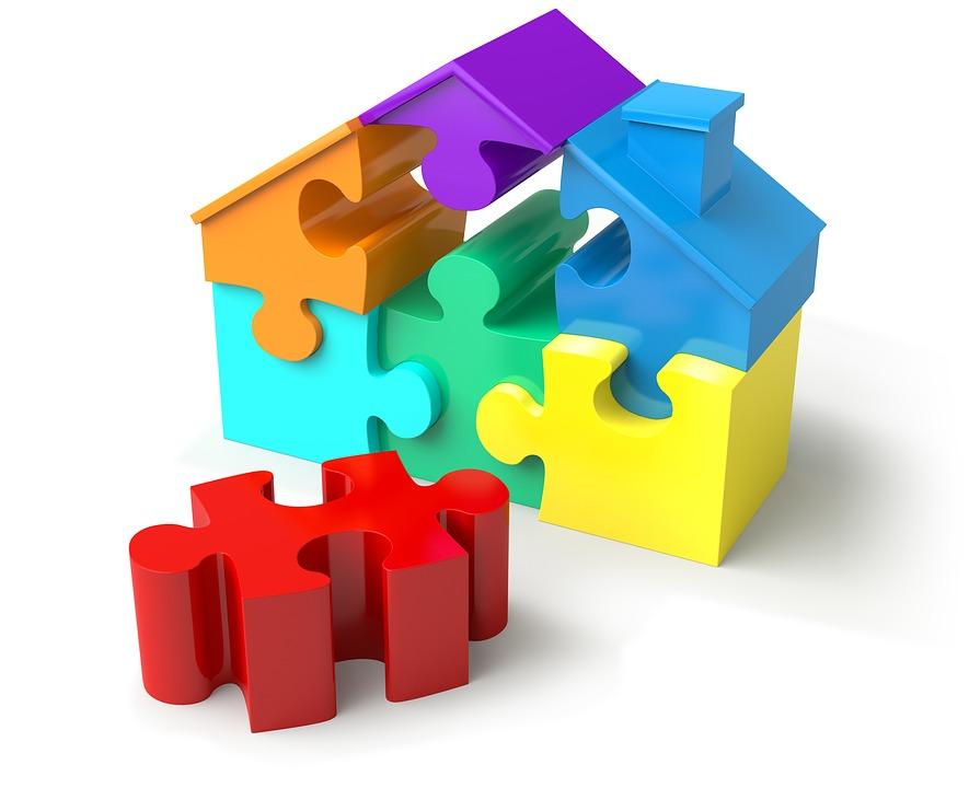 Mortgage arrears