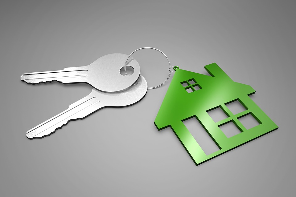 loans to first-time buyers landlords