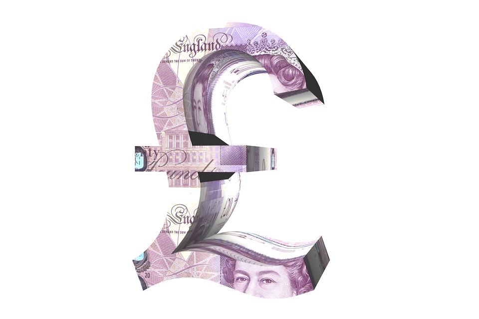 FTSE UK economy