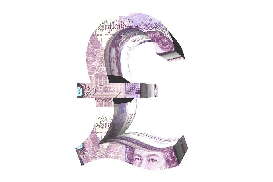 Lending Hammond