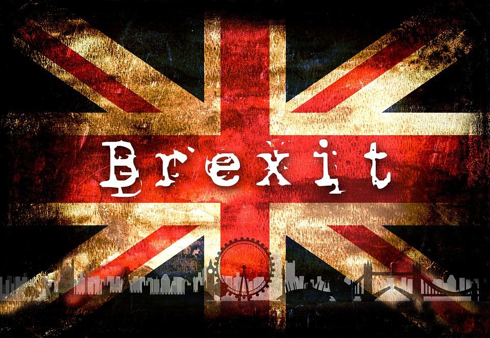 Brexit Hammond