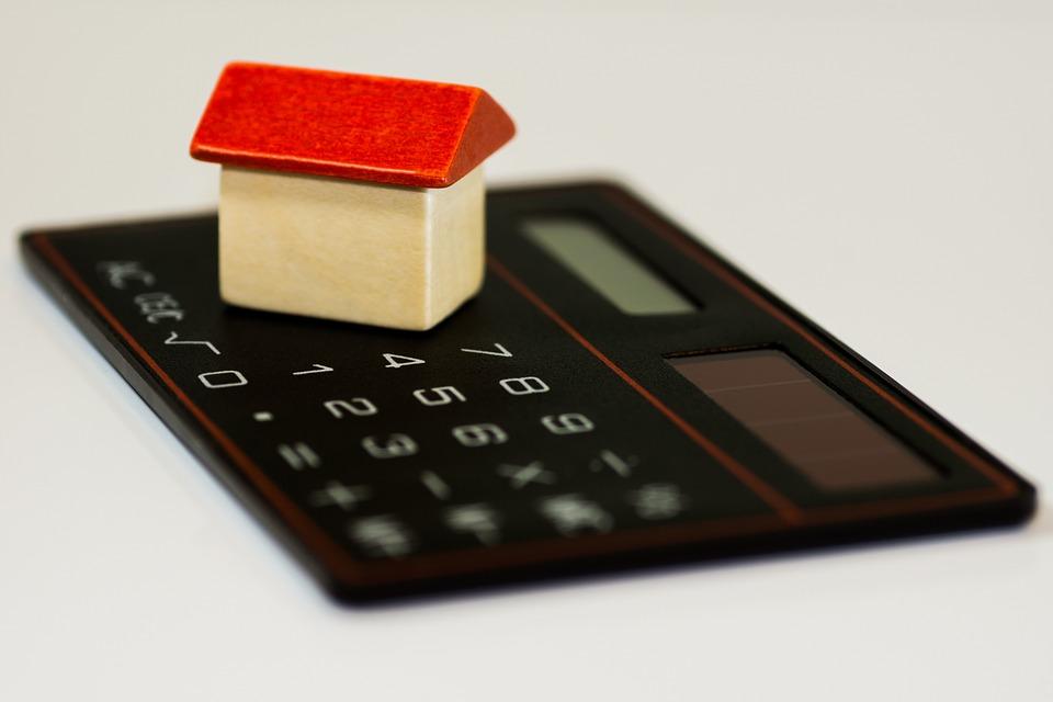 average property