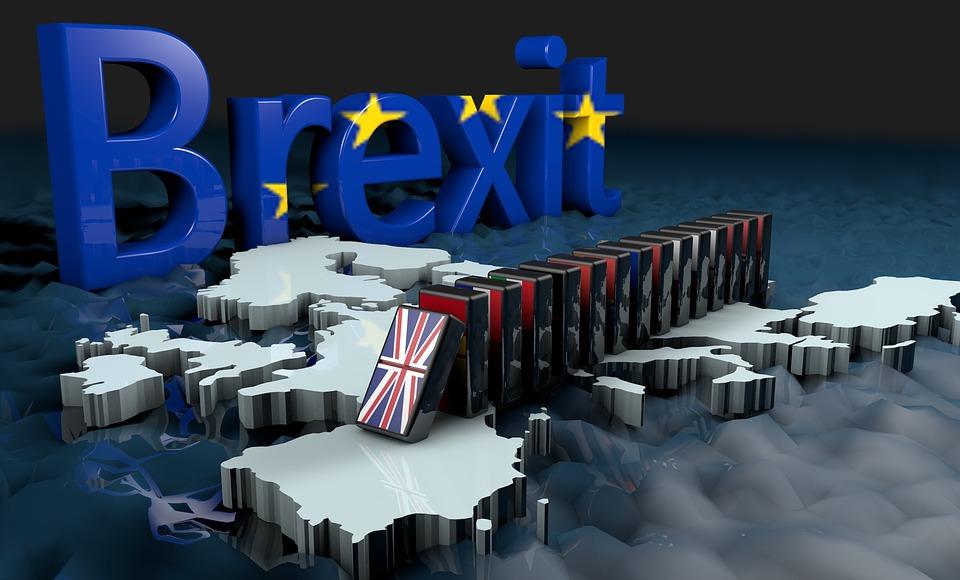 UK firms