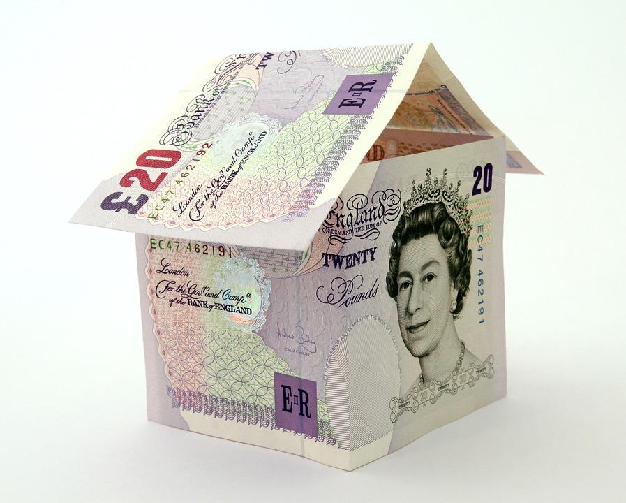 short-term lending