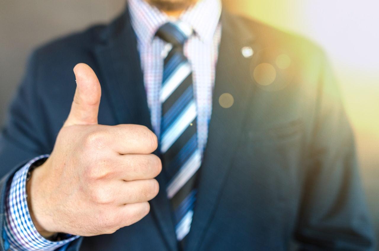 Mortgage Broker Jobs London Broker satisfaction