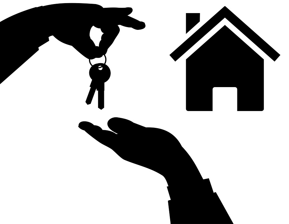 Landlords First Homes Help to Buy Housing transactions Demand rental market Landlords