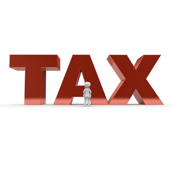 tax adviser