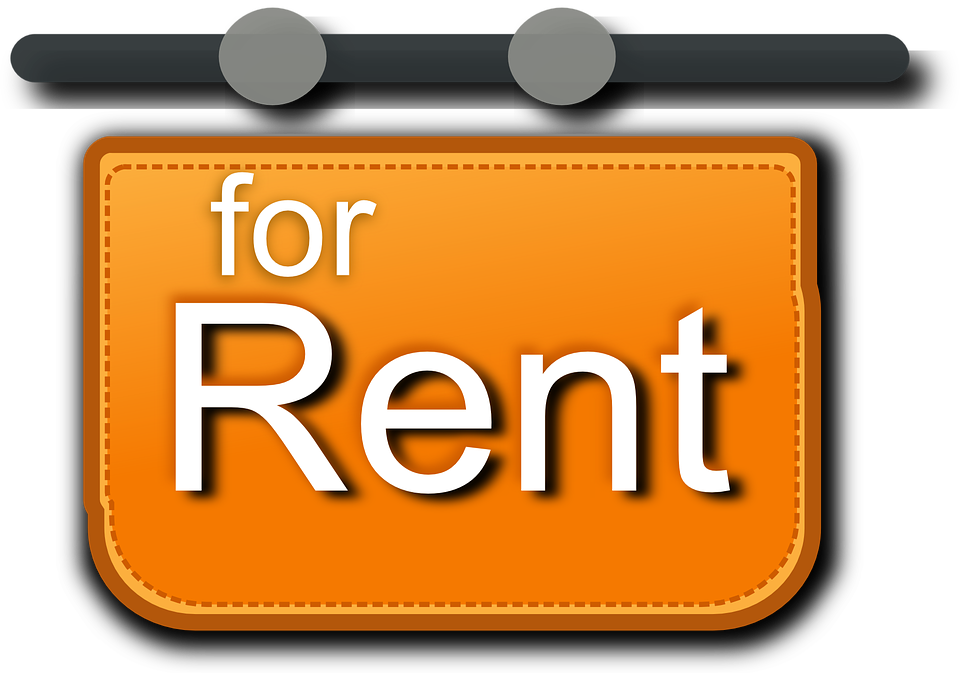 Tenant rent arrears Rents The South West rental market