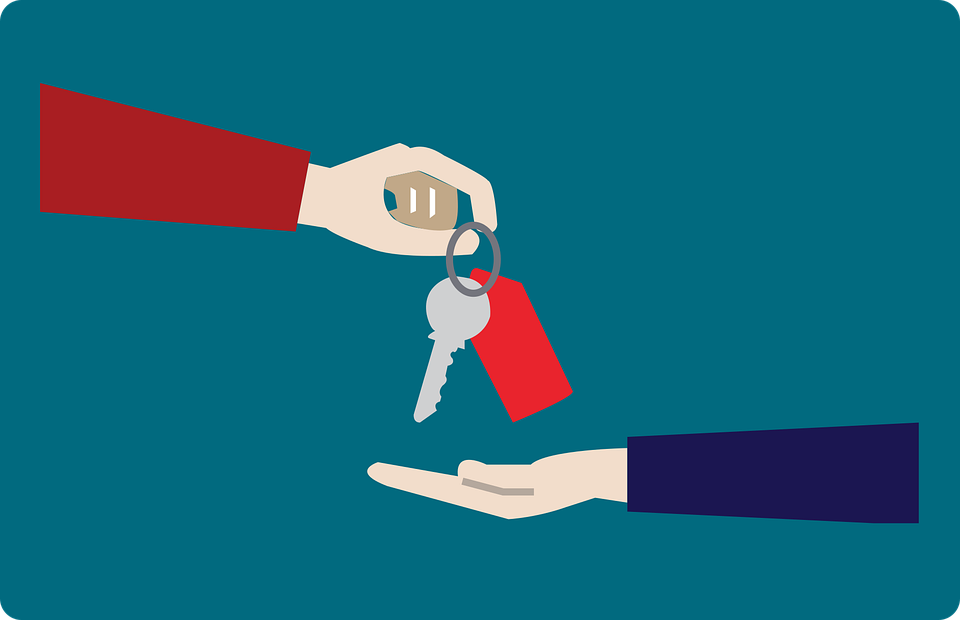 buy-to-let Rents BTL availability