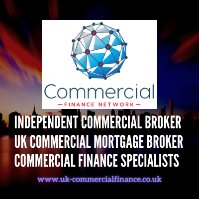 Independent UK Commercial Finance Broker HMO Mortgages SME Specialist Invoice Remortgage