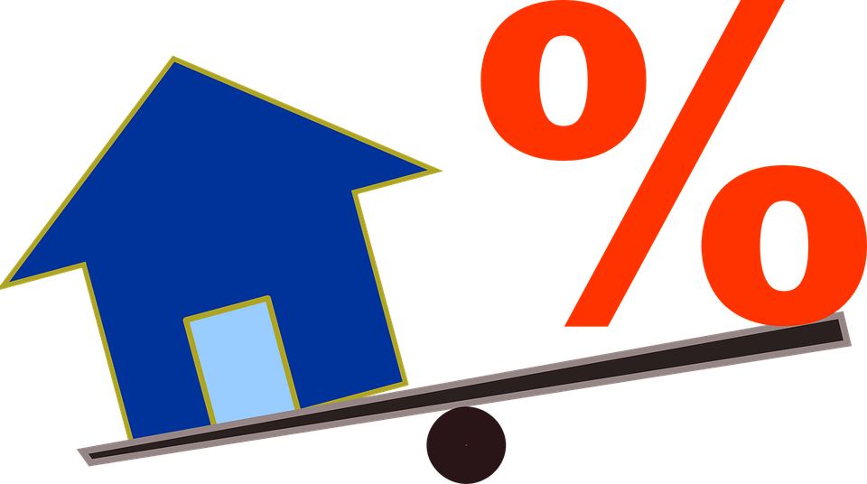 Stamp duty holiday UK house prices