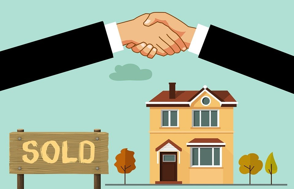 Help to Buy Stamp Duty holiday Rightmove