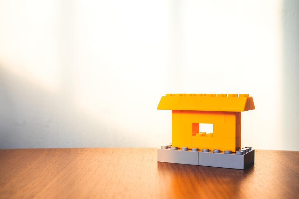 Strong demand London rental market UK house sales value UK House Prices UK property price surge