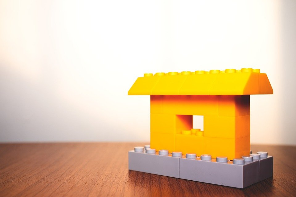 Remortgage completions