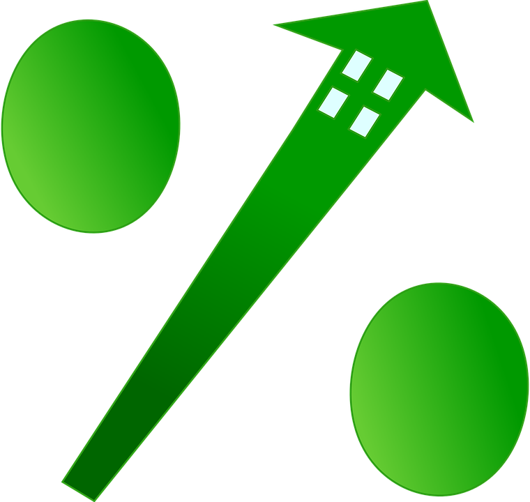 UK house prices property market Annual house price growth UK house prices